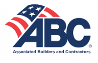 Associated Builders and Contractor