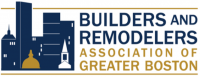 Builders and Remolders Assicaiation of Greater Boston