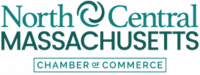 North Central Mass Chamber of Commerce